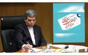 حسینی: روابط عمومیها چشم، گوش و زبان سازمانها برای دیدن، شنیدن و گفتن بهتر هستند