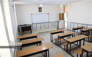 مدیرکل آموزش و پرورش گلستان: تدریسی در مدارس انجام نخواهد شد