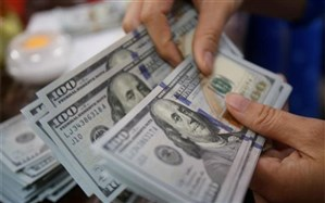 قیمت دلار ۲۷ اردیبهشت ۱۳۹۹ به ۱۶۸۰۰ تومان رسید