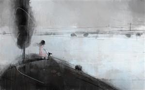 ساخت انیمیشن «من و خارپشت و عروسکم» با موضوع فقر
