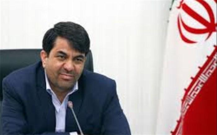 پیام تبریک استاندار یزد به مناسبت روز ارتباطات و روابط عمومی