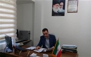 سم زدایی از 600 مدرسه در آذربایجان غربی  توسط  گروههای جهادی