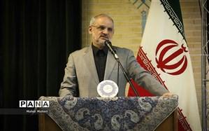 حاجی میرزایی: سازمان پژوهش دیدبان نظام تعلیم و تربیت است