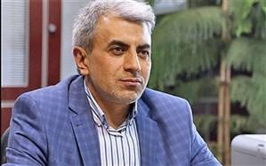 تشکیل کارگروه های تخصصی راه و شهرسازی درشهرستان ملارد