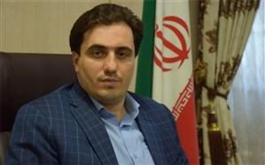 فرماندار ملارد:شهرستان ملارد به یکی ازقطب های  صنعتی غرب استان تهران تبدیل خواهد شد