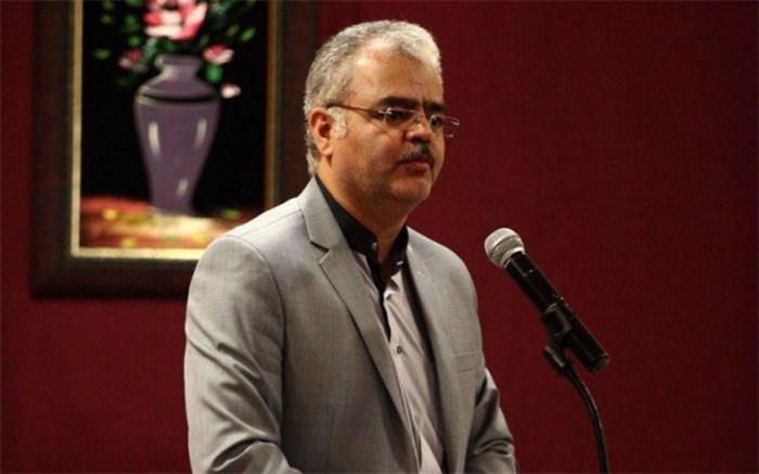 محمد نیشابوری