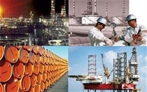 قیمت فراوردههای نفتی ایران افزایش یافت