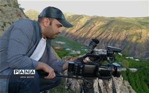فیلم کوتاه جنگ و صلح نماینده ایران در جشنواره رم