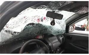 293 نفر در تصادفات رانندگی مازندران جان باختند
