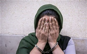 اعترافات مادرزن در دادگاه : برای نجات دخترم شوهرش را کشتم