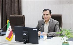 مشارکت آموزگاران آذربایجان غربی در طرح نقد و ارزشیابی درس فارسی دوره اول ابتدایی