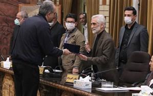 مشکلات متعدد بیش از ۳۰ هزار نفر در حوزه میراث فرهنگی استان بخاطر کرونا
