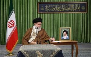 دولت جوان و حزباللهی علاج مشکلات کشور است