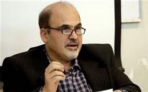 تاکید همزمان بر دموکراسی و عدالت اجتماعی