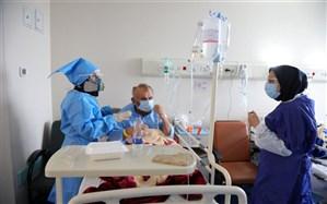 شناسایی ۸۵ مورد جدید ابتلا به کروناویروس در استان فارس و افزایش مبتلایان به ۵۱۷۹ نفر