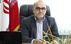 آزمون حضوری الکترونیکی انتصاب مدیران مدارس استان ۲۶ خرداد برگزار میشود