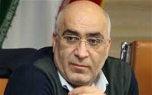 صدور ۹ دستور رئیس سازمان امور مالیاتی برای جلوگیری از فرار مالیاتی