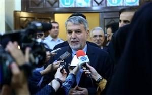 صالحی امیری: تغییر سرمربی تیم ملی امید اشتباه بود