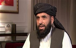 واکنش منفی طالبان به توافق اشرفغنی و عبداللهعبدالله