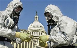 واشنگتن و آزمایشگاههای مرموز میکروبی؛ از ابتلای مردم آمریکا به «بیماری لایم» تا پروژه ۱۱۲