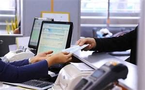 بهبود شاخصها با همراهی بانکها در فعالیت های بورسی مردم
