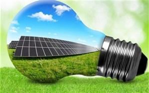 تعطیلی کسبوکارها میزان مصرف برق را کاهش داده است