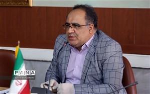 رای اولی ها با شرکت در انتخابات شوراها و  مجلس دانش آموزی؛ دموکراسی و حضور در انتخابات را تمرین کرده اند