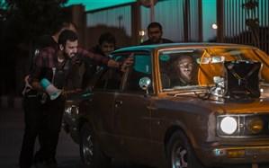 احتکار در کرونا سوژه فیلم کوتاه «بانی» شد