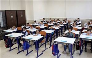 نصب پوستر نرخ شهریه مصوب در مدارس ، هنگام ثبت نام الزامی است