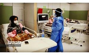 شناسایی ۲ بیمار مبتلا به کرونا طی ۲۴ ساعت گذشته در اردستان