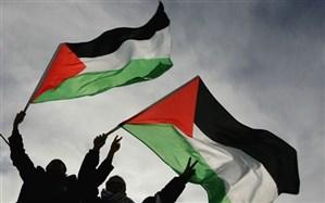 فلسطین، آرمان فراموش شده اعراب