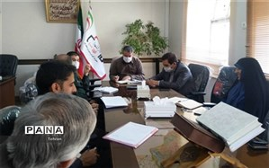 نیکبخت: بیانیه گام دوم انقلاب راه رسیدن به اهداف متعالی انقلاب اسلامی است