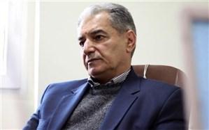 خصوصیسازی؛ راه چاره صنایع ایران