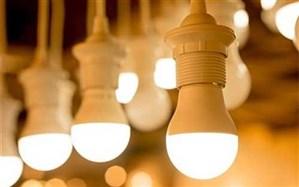 مصرف ۴۶ هزارمگاوات برق در آخرین روزهای اردیبهشت