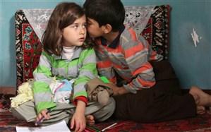 فیلم سینمایی «بُروا» در راه جشنواره فیلمهای ایرانی زوریخ