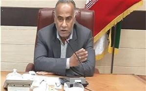 صندوقهای جمعآوری زکات با عنوان دبیرخانه شورای زکات در سیستان و بلوچستان مستقر می شوند