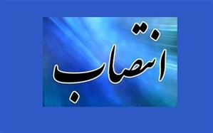 مدیر آموزش وپرورش شهرستان بویراحمد تغییر کرد