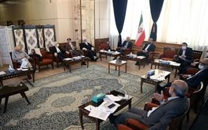 بررسی لایحه دائمیشدن قانون مقابله با فساد در مجمع تشخیص مصلحت نظام