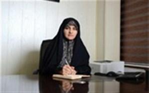 بررسی شکاف بهرهوری در اقتصاد ایران