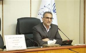 26 خرداد زمان برگزاری آزمون الکترونیکی انتخاب و انتصاب مدیران مدارس