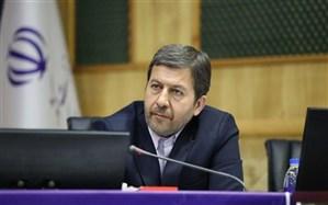 معاون عمرانی وزیر کشور:سهمیه سوخت تاکسیهای اینترنتی و آژانسها واریز شد