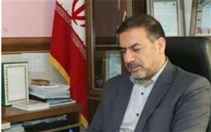 رئیس شورای اسلامی شهرقدس: روز قدس در فکر و اندیشه مردم نهادینه شده است