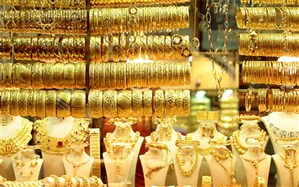 طلای تقلبی و کمبود سکه، چالش جدید بازار طلا