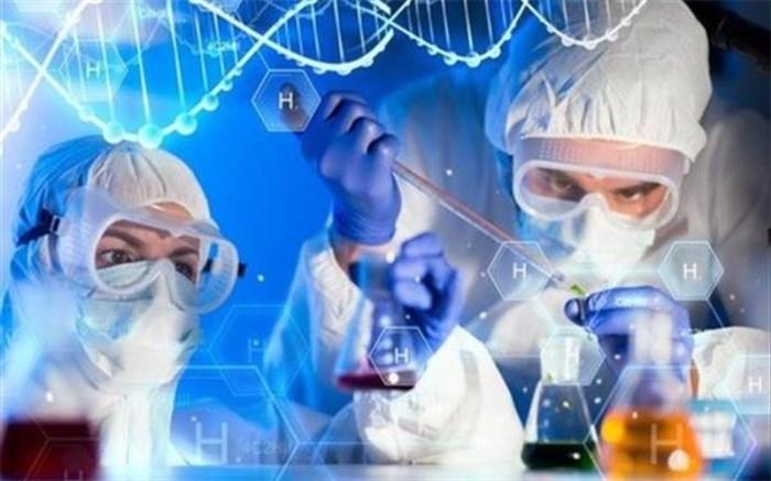 تولید نانو پوشش ضد ویروس کرونا توسط محققان دانشگاه اراک