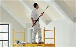 درخواست انجمن صنفی کارگران ساختمانی برای پرداخت حق بیمه کارگران