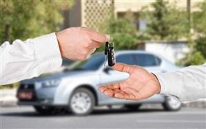 نحوه فروش خودرو در عید فطراز طریق اطلاعیههای رسمی اعلام خواهد شد