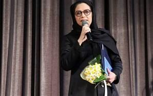 دومین فیلم «منیر قیدی» با محوریت مقاومت زنان در حماسه خرمشهر ساخته می شود