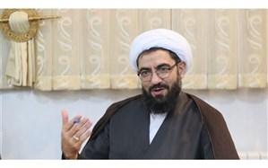 میزان زکات فطره در استان همدان ٩ هزار تومان اعلام شد