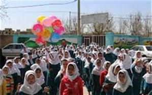 آغاز ثبت نام دانش آموزان پایه اول ابتدایی از سوم خردادماه در همدان