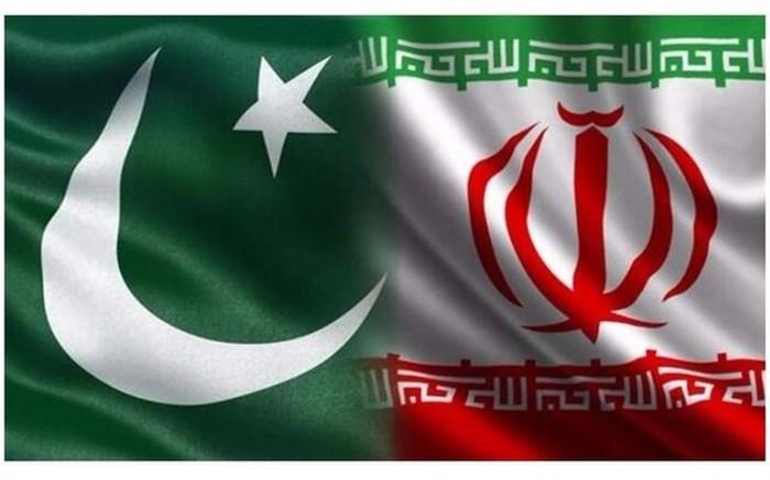 همدردی موسوی با مردم و دولت پاکستان